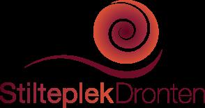 stilteruimte-dronten-logo